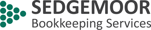 Sedgemoor Bookkeeping